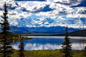 IlViaggiatoreMagazine-Denali National Park-Alaska-USA-Cosa vedere in Alaska