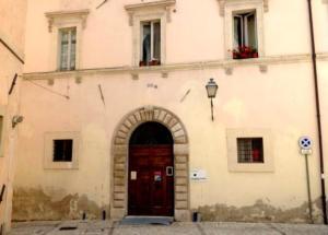 IlViaggiatoreMagazine-Palazzo Lucarini-Trevi-Perugia-Pic&Nic