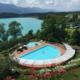 IlViaggiatoreMagazine-Piscina-Hotel Karnerhof-Egg am Faacher See-Austria
