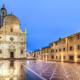 IlViaggiatoreMagazine-Santuario-Tirano-Sondrio-Foto Ivan Previsdomini