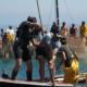 IlViaggiatoreMagazine-Pesca del Tonno