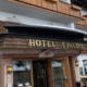 IlViaggiatoreMagazine-Hotel Evaldo-Arabba-Belluno