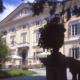 IlViaggiatoreMagazine-SINA Villa Matilde-Romano Canavese-Torino