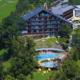 IlViaggiatoreMagazine-Hotel Karnerhof-Egg am Faacher See-Austria