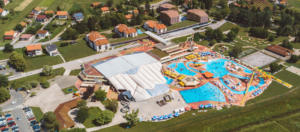 IlViaggiatoreMagazine-Terme Tuhelj-Tuheljske Toplice-Croazia