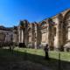 IlViaggiatoreMagazine-Ex Chiesa di San Francesco-Fano-Pesaro Urbino