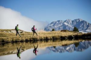 IlViaggiatoreMagazine-Campo Tures-Bolzano-Foto Hansi Heckmair-Vacanze in Alto Adige