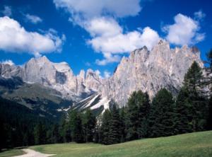 IlViaggiatoreMagazine-Comprensorio del Catinaccio-Bolzano-Vacanze in Alto Adige