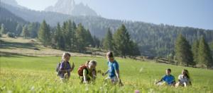 IlViaggiatoreMagazine-bambini a Obereggen-Obereggen-Bolzano-Foto Alex Filz-Vacanze in Alto Adige