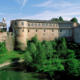 IlViaggiatoreMagazine-Palazzo Ducale-Urbania (Pesaro-Urbino)