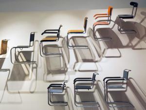 Museo del Design-Berlino-Germania