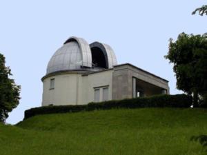 Altopiano di Asiago-Osservatorio