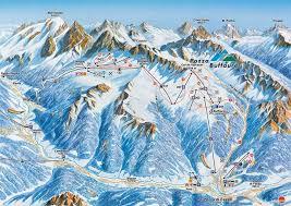 Dolomiti Supersky in Val di Fassa