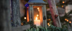 Mercatino di Natale-Dobbiaco-Bolzano-Foto di Marion Lafogler
