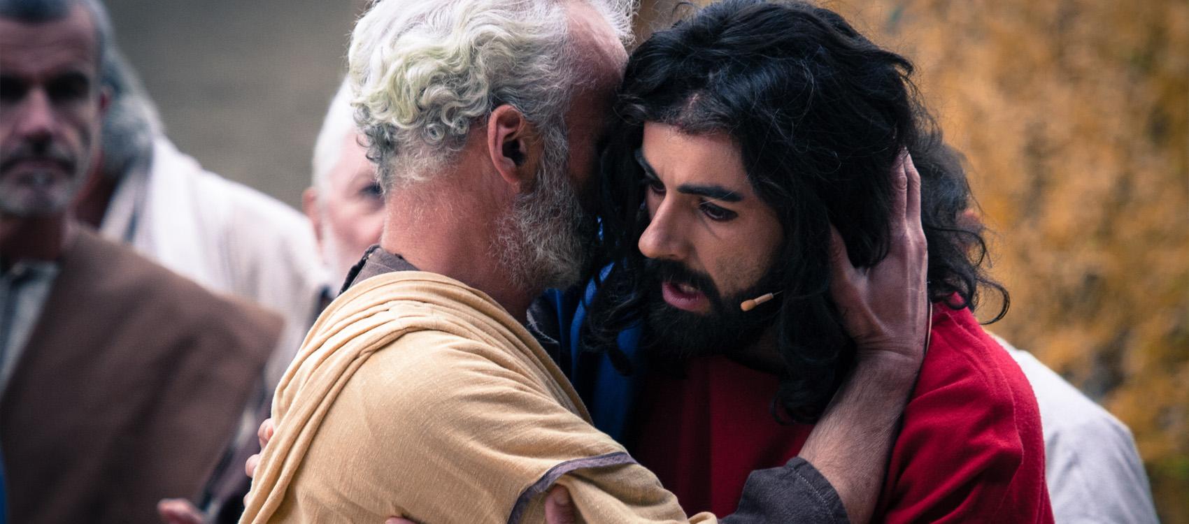 Passione di Cristo-Sordevolo-Biella