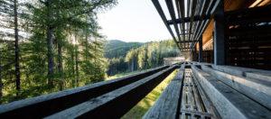 virgilius mountain resort-Lana-Bolzano