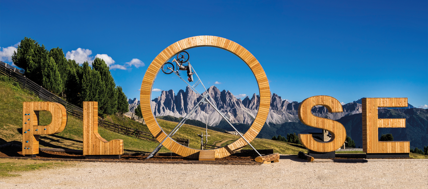 Plose- Bressanone-Alto Adige