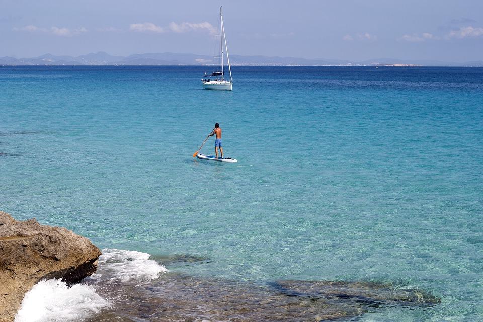 Formentera-Baleari