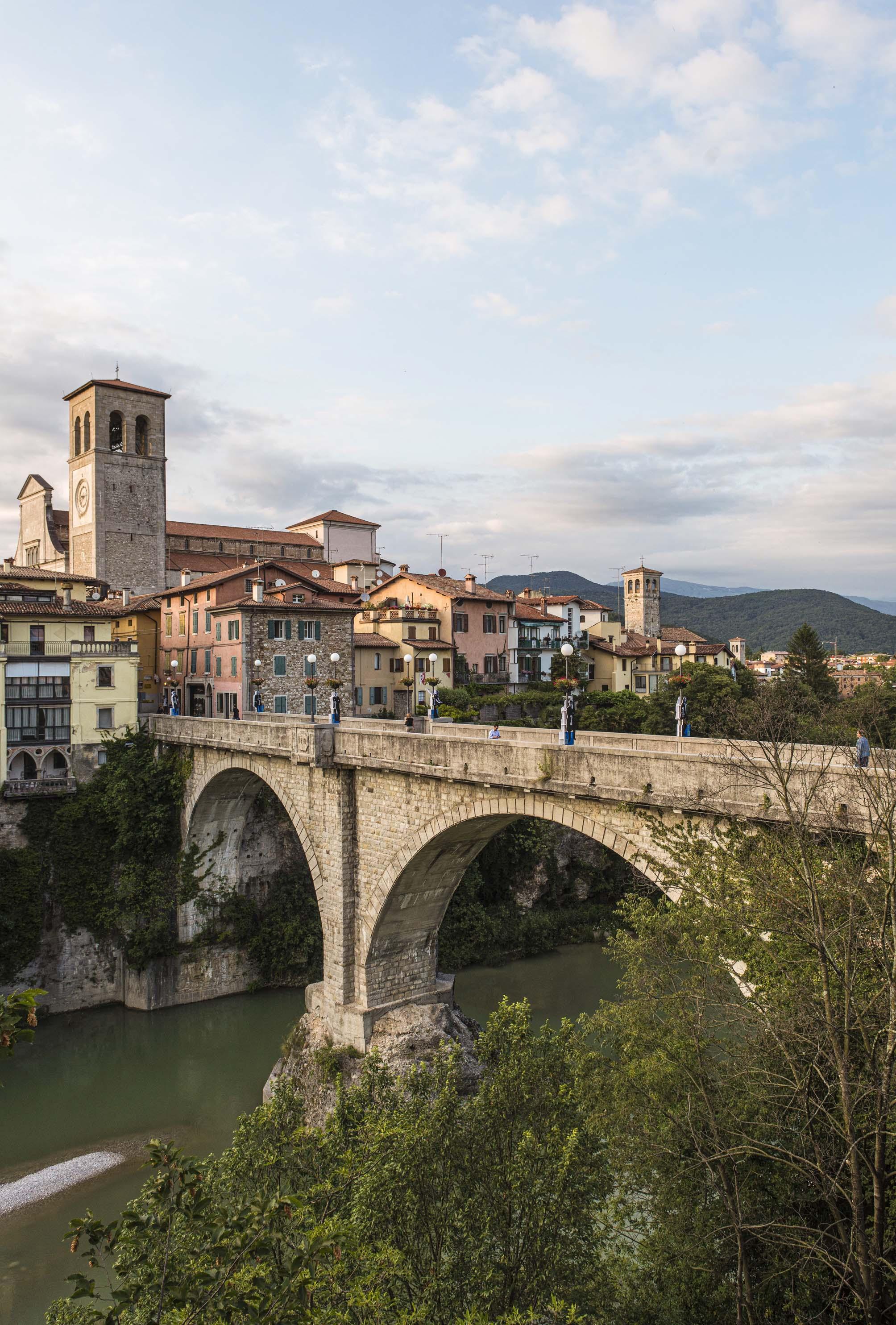 Cividale-Foto di Fabrice Gallina-Il fascino del Friuli Venezia Giulia