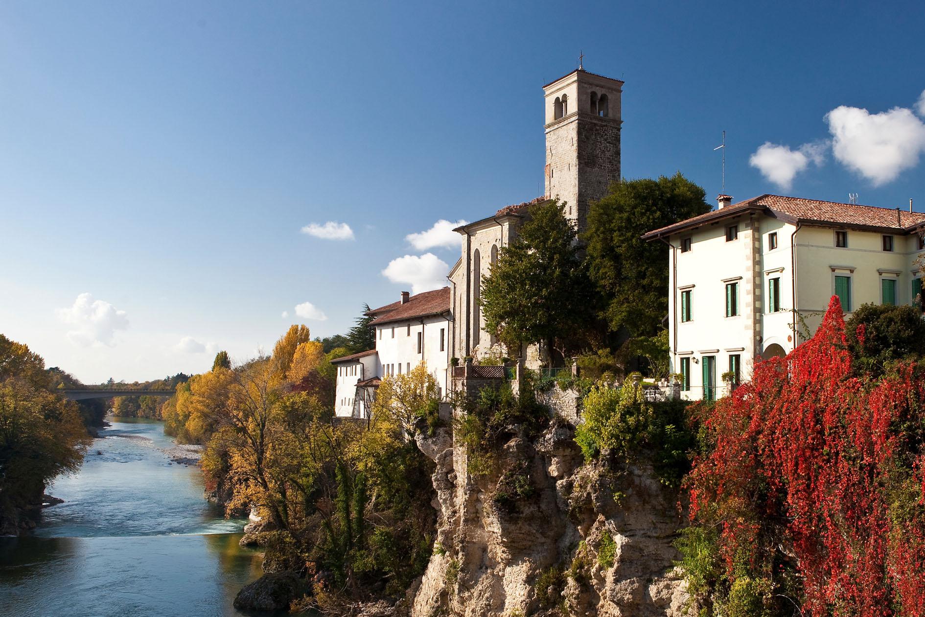 Cividale del Friuli-Foto di Fabrice Gallina-Il fascino del Friuli Venezia Giulia