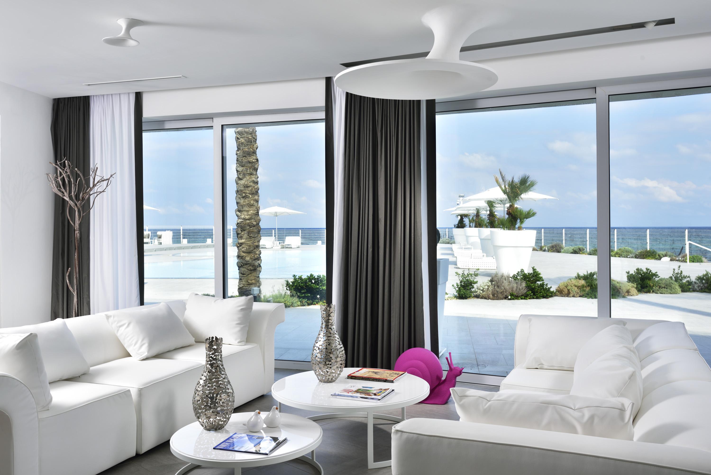 Suite living - Ostuni cosa fare e vedere in vacanza
