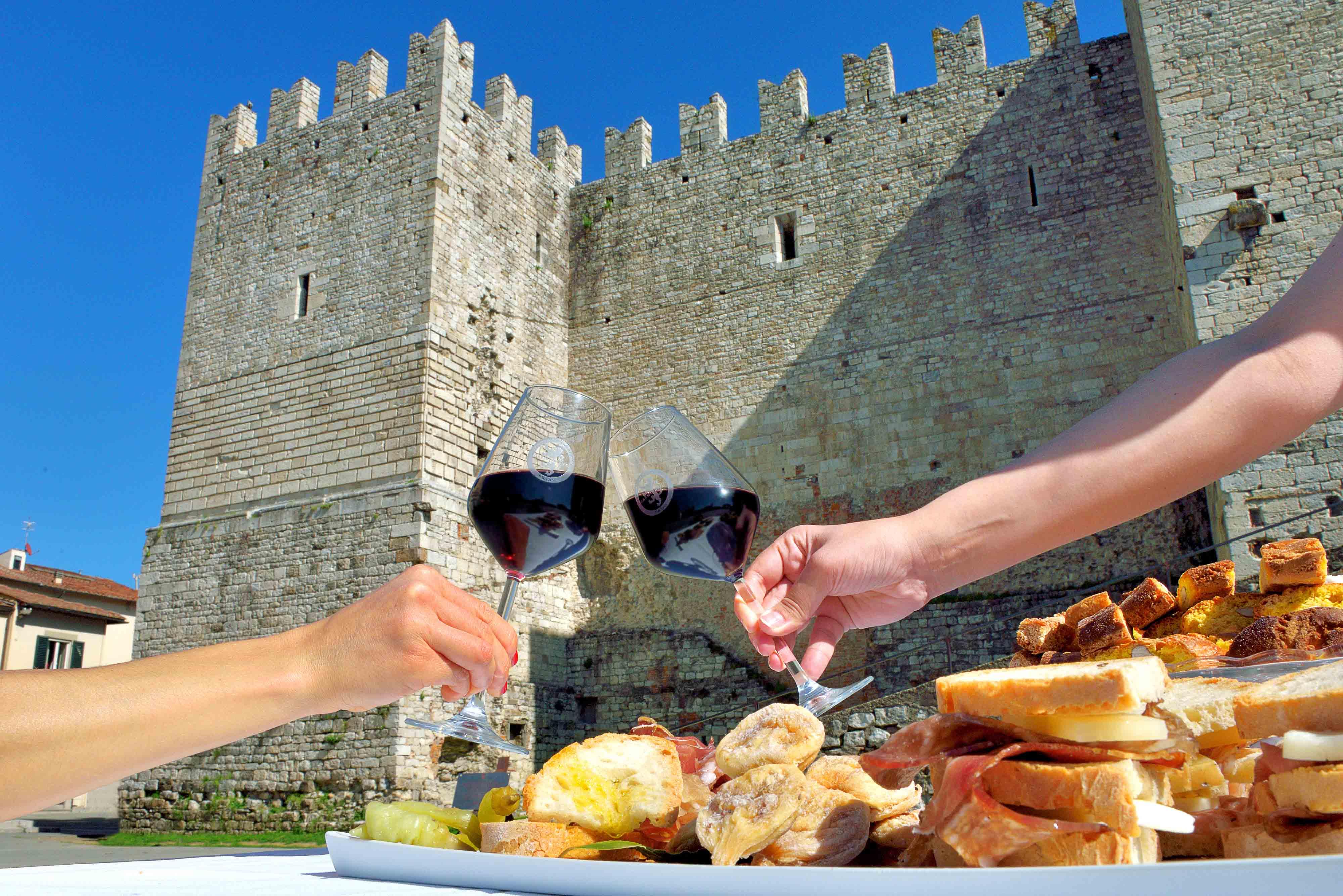 Castello-EatPrato-Foto Ridi Simone