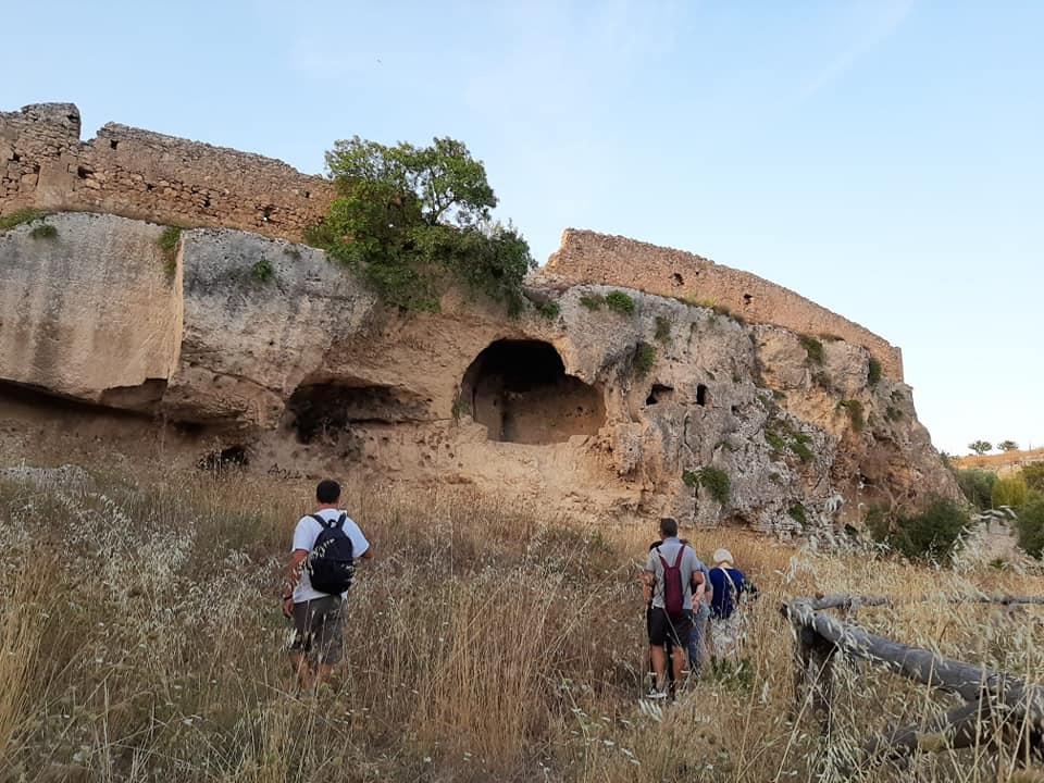 Gravine in Puglia