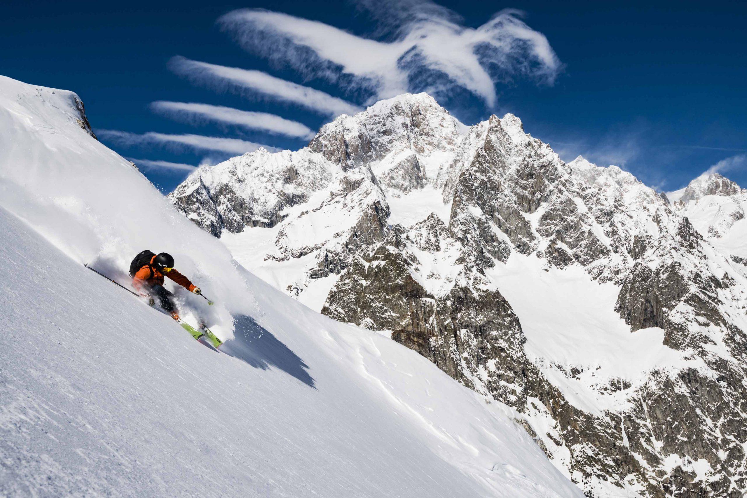Perchè visitare la Valle d'Aosta